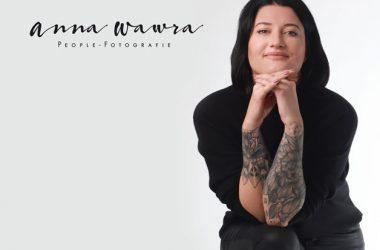 anna-wawra