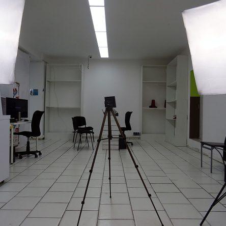 Freie Fotografen, Influencer, Blogger, Videoproduzenten Location